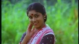Nee Pogum Paathaiyil - Pallavi - WhatsApp Status - Lyrics