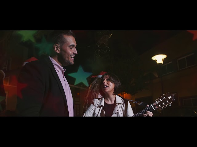 NAVIDAD GRANADILLA 2017 FORMATO TV