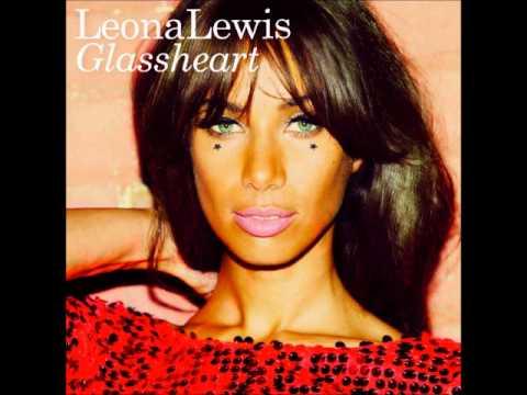 Leona Lewis - Unlove Me
