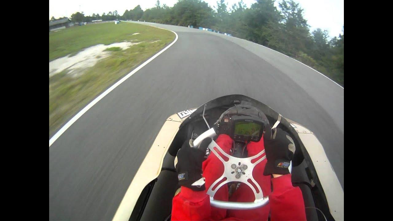 Go Karts Jacksonville Fl >> Go Karting Jacksonville Fl Go Pro Hd