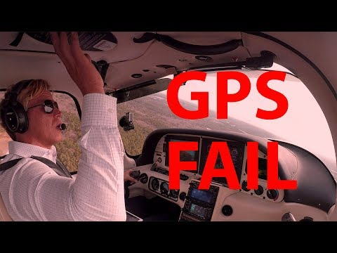 GPS Fails!!! Crazy HEADWINDS - Boca to Raleigh Part 2 - The Return