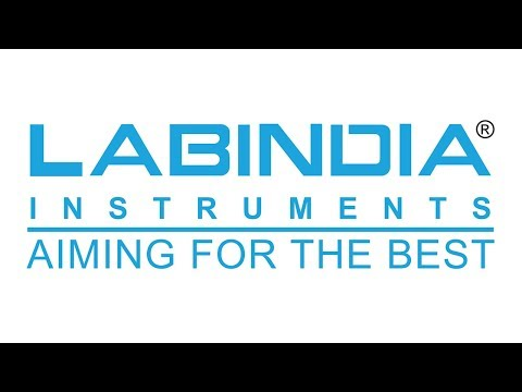 ERASPEC - Spectral Fuel Analysis In Seconds - Labindia Instrument