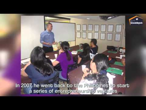 Ask The Experts: William Paul Amorsolo