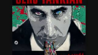 Serj Tankian - Deafening Silence LYRICS (www.optim-web.com)