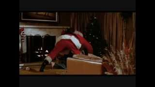 SANTA CLAUSE IS COMING TO TOWN, TO KILL YOU.wmv