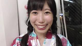 2017年8月29日 片瀬成美 あっち向いてホイ wallop放送局 23勝29敗.