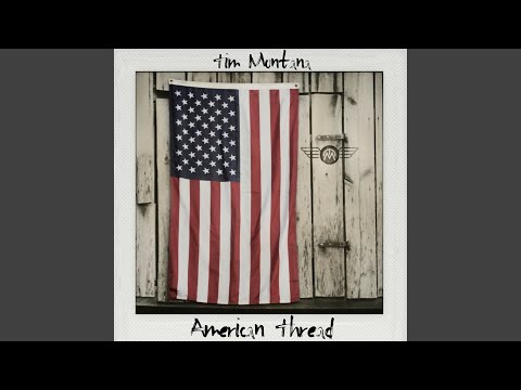 American Thread Mp3