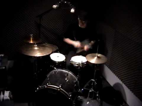 Venetian Snares - Gentleman / Live Drums mp3