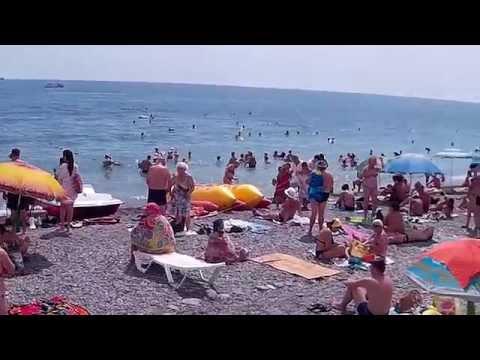 Отдых в Крыму. Недорого аренда в Крыму, отели, квартиры,  частный сектор в Ялте