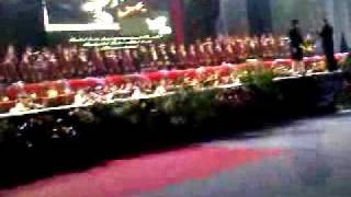 Drama & Pujian DTK-STTIA Mp3