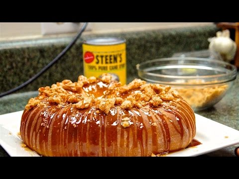 boudin-&-cracklin-king-cake-recipe