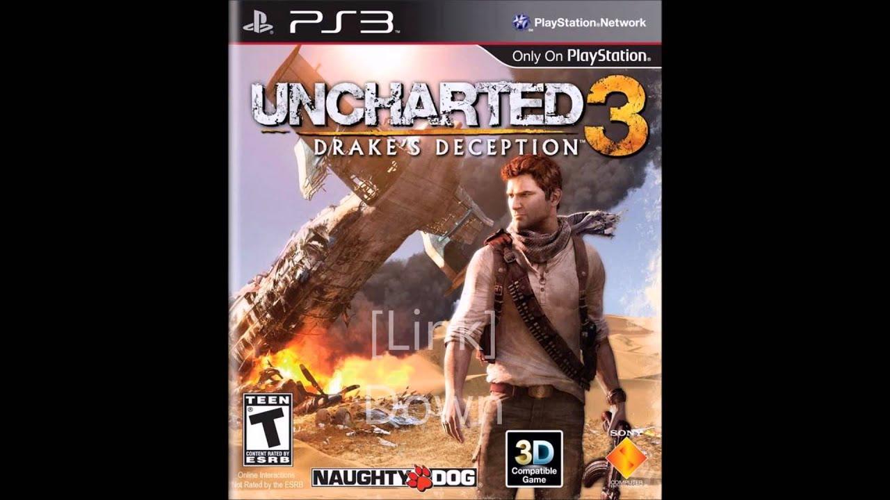 Multiplayer de uncharted 3 agora é gratuito! – playstation. Blog br.