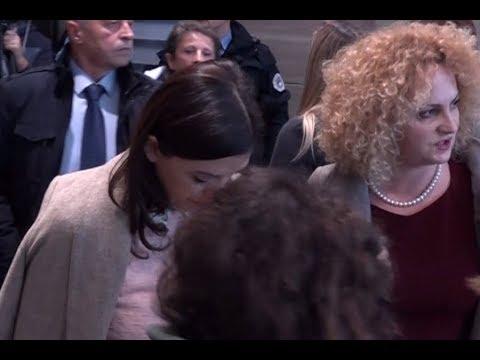Ja si shan me nënë deputetja e Vetëvendosjes
