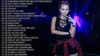 Download Mp3 Hits Dj Terbaru 2019 Best Songs Versi 3 Jam