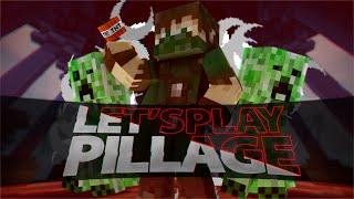 Pillage De Faction Cheat [Funarea] #40: Pillage + PVP !!!