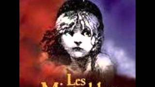 Watch Les Miserables A Little Fall Of Rain video