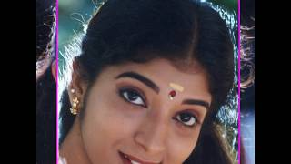 Old South Indian movie actress SITHARA rarest collection