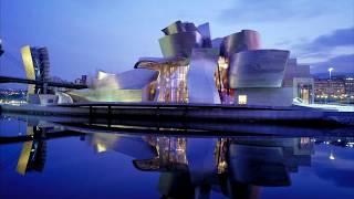 Невероятная Красота: Самые Красивые Здания в Мире Шедевры Архитектуры 10 Тадж Махал Саграда Фамилия