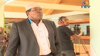 Mike Sonko, Evans Kidero cleared as Miguna Miguna fails to get IEBC approval