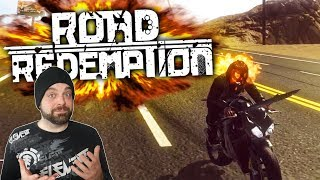 is-road-redemption-the-modern-road-rash-we-wanted-rgt-85