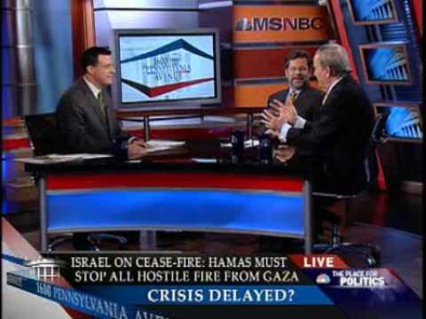 Israel draws new criticism