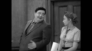 The Honeymooners Full Episodes 31 On Stage