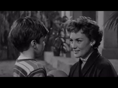 Maternidad Imposible (1955) | Tele N