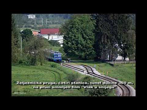 Mbt Sandale Zagreb