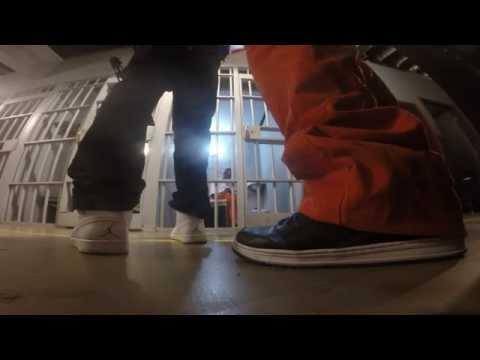 """Mr. Criminal Presents - """"Crime Time Vision"""" Episode 11 (CTV)  2015"""