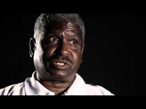 Let Us Return - The Story of the Chagos Islanders - 2015