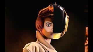 12DAMDO - Generic Pop Music [La Roux, Michael Jackson, Daft Punk, Gorillaz]