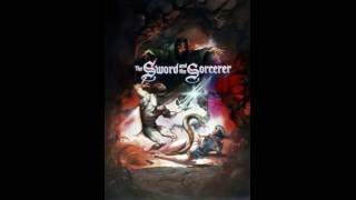 Invasion of the Remake Ep.41 Remaking The Sword and the Sorcerer (1982)