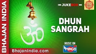 Download Top 10 Morning Bhajan By Anuradha Paudwal -Anup Jalota -Sadhana Sargam -Shailendra Bhartti MP3 song and Music Video