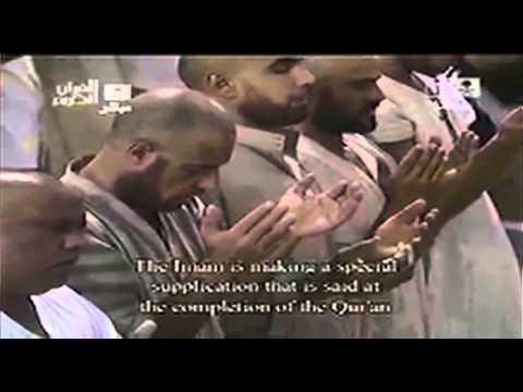 Free Download Al-haq By Ac Mizal & Mawi Mp3 dan Mp4
