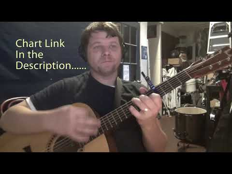 Stars chords by Skillet - Worship Chords