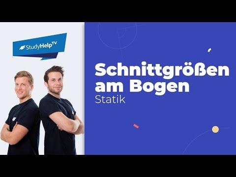 Crashkurs Statik (180 min) mit Jessica | Teil 2 | Heute, 17 Uhr | Technische Mechanik | ⭐⭐⭐⭐⭐ from YouTube · Duration:  45 seconds