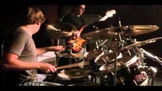 Joel Prime - A Bold Display of Guitar