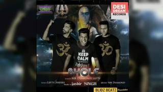 Bhole By Lefty Feat Mr Diamond   Free Mp3 download
