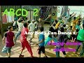 ABCD 2 | Funny dance audition
