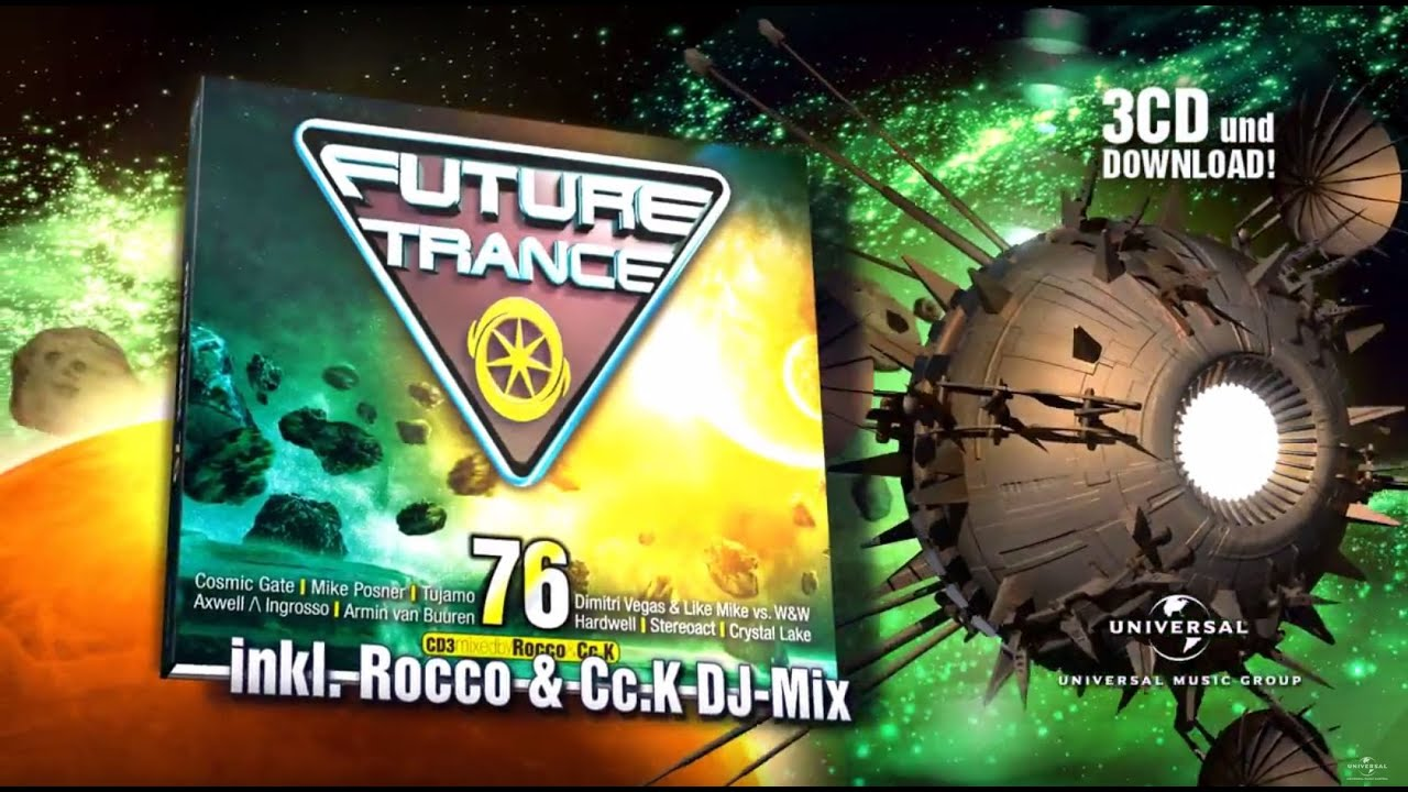 future trance 85 mp3 download