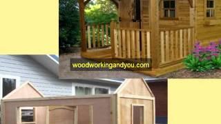 Wood Shelf Plans.mp4