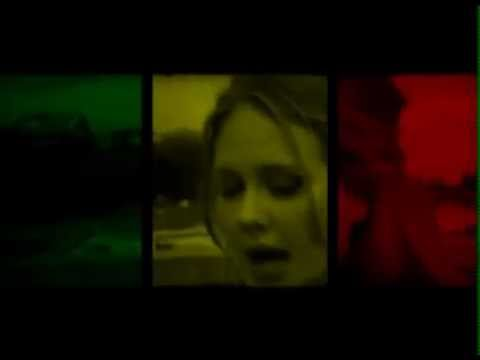 Adele - Someone Like You (reggae version)