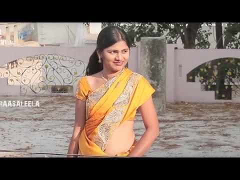అవకాశం ఇస్తావా!....Latest Telugu Short Film....Red Chillis Videos..2018