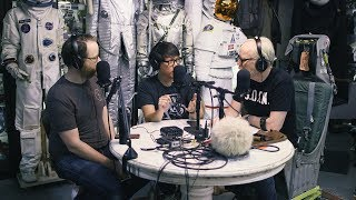Creative Commons - Still Untitled: The Adam Savage Project - 7/17/18
