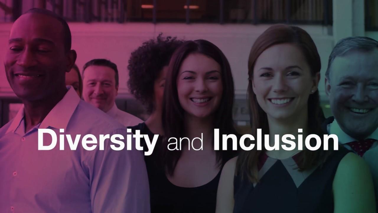 Diversity & Inclusion at Alvarez & Marsal_Corp-Diversity_Global_