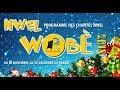 Programme des chantés nwel de la ville du Robert du 3 novembre au 25 décembre 2018