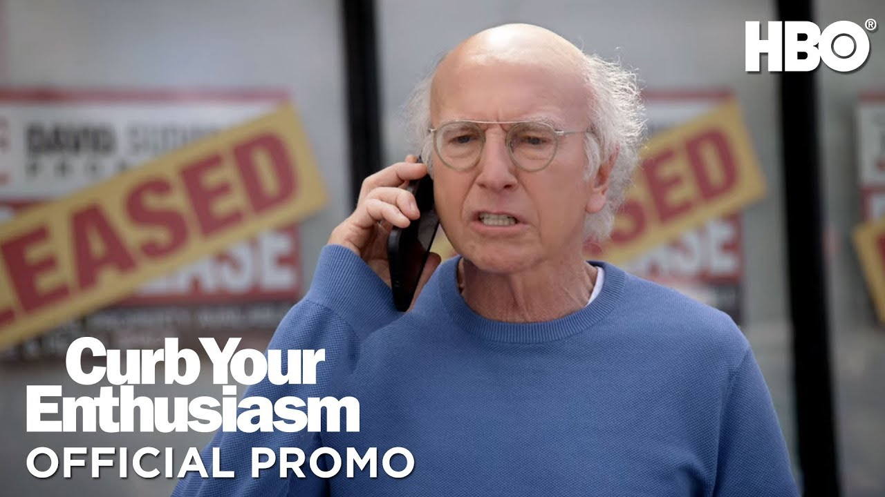 watch curb your enthusiasm online uk free