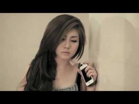 [ HD 1080p ] Không Còn Nhau - Amanda Baby ft Only C