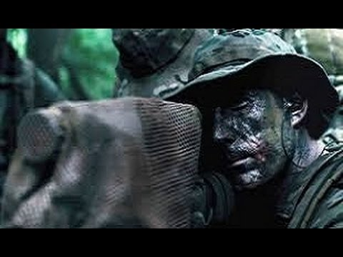 Act of Valor: SEALs Hot Extraction