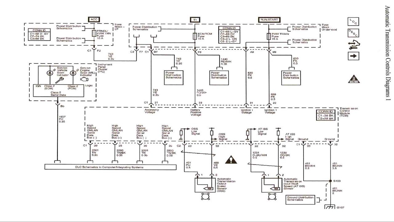 Diagram  Bose Amp Wiring Diagram 2007 Chevy Full Version